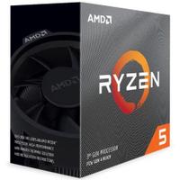 [全新]AMD R5 3600 +MSI 微星 B550M PRO-DASH主機板@台南可面交@