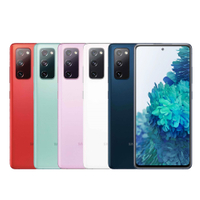 Samsung Galaxy S20 FE 5G (G781) 6G/128G 6.5吋 八核心智慧型手機 廠商直送