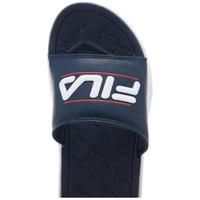 Fila 女款 舒適拖鞋 防水 沙灘鞋 1373590 零碼 出清 COSTCO 代購 好市多