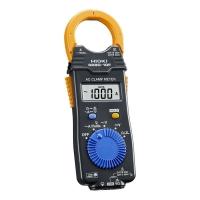 HIOKI 3280-10F 超薄型交流鉤錶 電流勾表 鉤表 鈎表