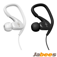 【Jabees】藍牙立體聲運動型耳機(BSound)