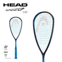 【HEAD】SPEED 135 壁球拍 壁拍(211021)