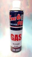 【八八八】e網購~台灣製-打火機瓦斯補充罐 瓦斯罐 打火機瓦斯 點火槍 噴火槍 火龜