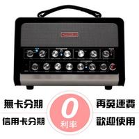 分期免運 POSITIVE GRID BIAS HEAD 電吉他 音箱模擬 數位音箱頭【唐尼樂器】