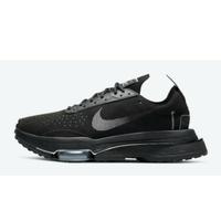 【日本海外代購】NIKE AIR ZOOM-TYPE N.354 黑色 全黑 馬拉松 跑步 預購 慢跑鞋 男女鞋  CJ2033-004