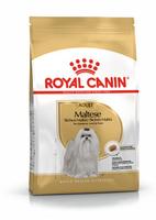 【 Royal Canin 法國 皇家 瑪爾濟斯成犬 專用飼料 MTA 1.5KG】