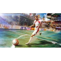 熱銷#爆款遊戲機XBOX ONE XBOXONE 遊戲 Kinect 體育競技 體感 兌換碼