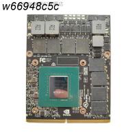 ❤️滿299免運❤️筆記本顯示卡GTX1070 MXM顯卡1080,1060,2080,2070,2060筆電