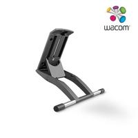 【Wacom】Cintiq 16 可調式腳架(ACK-620-K-Z)