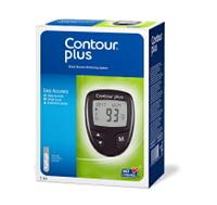 優安進血糖監測系統-血糖機