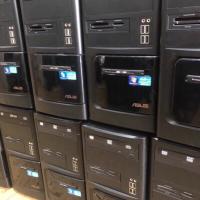 桌機王-二手電腦-高階i5 i7四核心遊戲電競主機gta5 pubg 吃雞主機