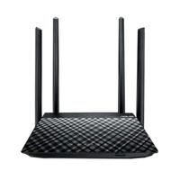 華碩 ASUS RT-AC1300UHP WIFI 無線網路基地台 無限網路基地台 路由器 放大器 無線網路分享器 IP
