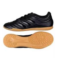 Adidas   รองเท้าฟุตซอล Adidas COPA 19.4 Indoor