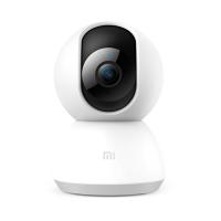 Mi Home Security Camera 360°| กล้องวงจรปิดไร้สาย