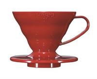Hario | Coffee Dripper