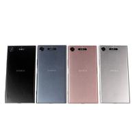 Sony/索尼 Xperia XZ1日版sov36智能安卓4G二手福利手機