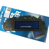 【LFM】GTS300i RV250 RV270 JOYMAX Z SIMOTA 高流量 空濾 空氣濾清器 空濾芯 海綿