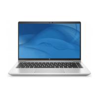 HP ProBook 640 G8 2Q011AV14吋商用筆電 (i5/8G/512GBSSD/W10P)廠商直送