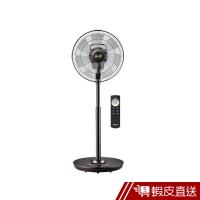 國際牌 16吋 DC直流 電風扇 奢華型 F-H16GND-K 涼扇 立扇 電扇 直立扇 空調扇葉 現貨