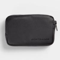 【BONTRAGER】Trek Pro Pocket Case自行車隨身小包(自行車小包)