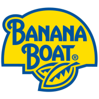 美國Banana boat香蕉船《綜合下標區》曬黑噴霧古銅色助曬油 沖浪衝浪玩家陽光型男防曬油 仿曬乳 仿曬劑 仿曬凝膠