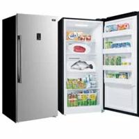 【SANLUX台灣三洋】410公升直立式自動除霜冷凍櫃SCR-410A(送基本運送+安裝)
