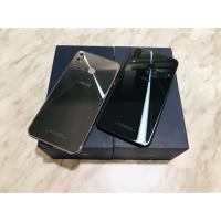 🎖6/25更新!降價嘍🎖二手機 台灣版ASUS ZenFone5Z(ZS620KL)64G/128G/256G/6.2吋