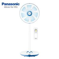 [Panasonic 國際牌]16吋 DC直流馬達電風扇  F-L16GMD