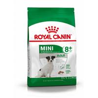 【寵愛家】ROYAL CANIN 法國皇家MNA+8(原PR+8)小型老犬2公斤