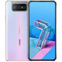 ASUS ZenFone 7 Pro (ZS671KS) 8GB/256GB-下殺1萬特賣價免運費