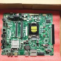 IPISB-AGเมนบอร์ดFitสำหรับACER Aspire All In One Z3770 Z3771 Z5771 Z5770 ZC600 ZS600 Series