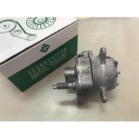 冷氣惰輪 皮帶惰輪 惰輪避震器 BENZ W124 W202 W210 93- [M111]