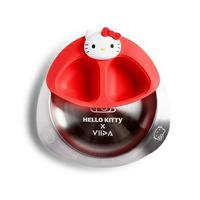 台灣 VIIDA x Hello Kitty 幼兒外出組