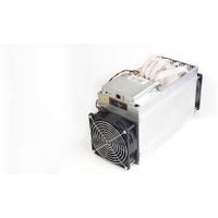 (二手)Bitmain Antminer L3+ 504 Mh/s 不含電源  螞蟻礦機 比特幣