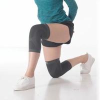 醫療級遠紅外線護膝-小組