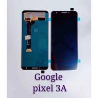 Google Pixel 3a 液晶螢幕總成 谷歌 Pixel 3a XL 液晶總成 Pixel 3 XL 3XL