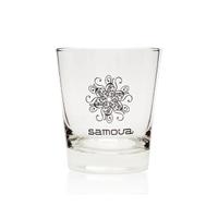 【Samova】雞尾酒杯300毫升(專業調酒的波士頓雪克杯)