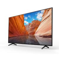 【新品熱賣】SONY/索尼55/65/75X80J/X90J 4K超清安卓智能HDR網絡液晶電視機