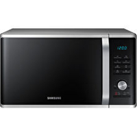 Samsung MG28J5255US Microwaves