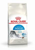 【寵愛家】ROYAL CANIN 法國皇家IN27室內貓4公斤