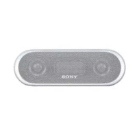 Sony ลำโพงบลูทูธไร้สายแบบพกพา รุ่น SRS-XB20 WCE
