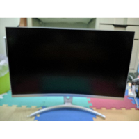 宏碁ACER ED273 A 144hz電競螢幕 二手