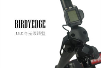 BIRDYEDGE  G3 PLUS 台灣電動滑板車 台灣第一間電動滑板車 PLUS版本下單