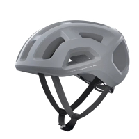 POC Ventral Lite 安全帽 Granite Grey Matt