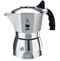 Bialetti | หม้อต้มกาแฟ BIALETTI รุ่น Brikka