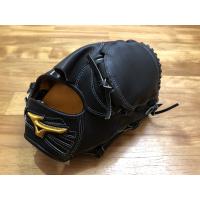 [黑瑞賣手套] Mizuno Pro 波賀 Haga Order 硬式 投手 棒球手套 壘球手套