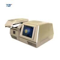 ทองและอัญมณีการทดสอบเครื่อง Niton Xrf 5เครื่องตรวจจับโลหะ Xrf3T Spectrometer Precious ความบริสุทธิ์ทดสอบผู้ผลิต