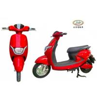 【Yongchang 永昌】YC-M3 抽取式鋰電池 電動自行車(電動腳踏車永昌電動車電動自行車)