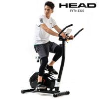 HEAD 立式健身車-H623