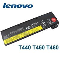 LENOVO電池 X240 X240S X250 T440 T440S K2450 45N1132 45N1133
